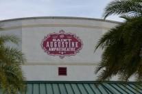 St Augustine April 2019-16