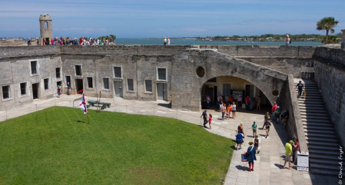 St Augustine FL April 2019-141