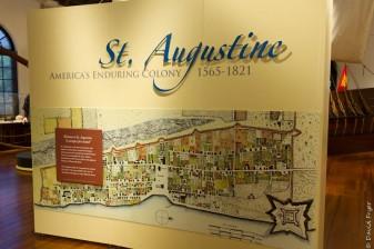 St Augustine FL April 2019-53