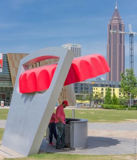 Atlanta GA May 2019-620