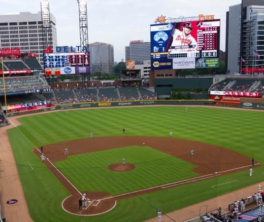 Atlanta GA May 2019-692