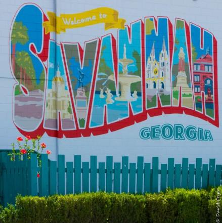 Savannah GA April 2019-132