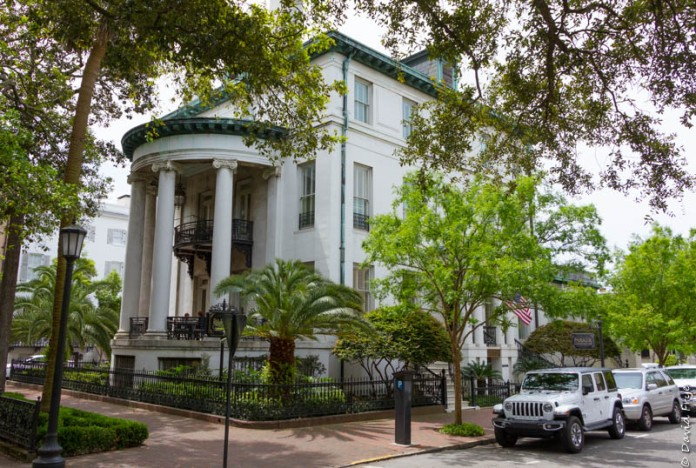Savannah GA April 2019-137