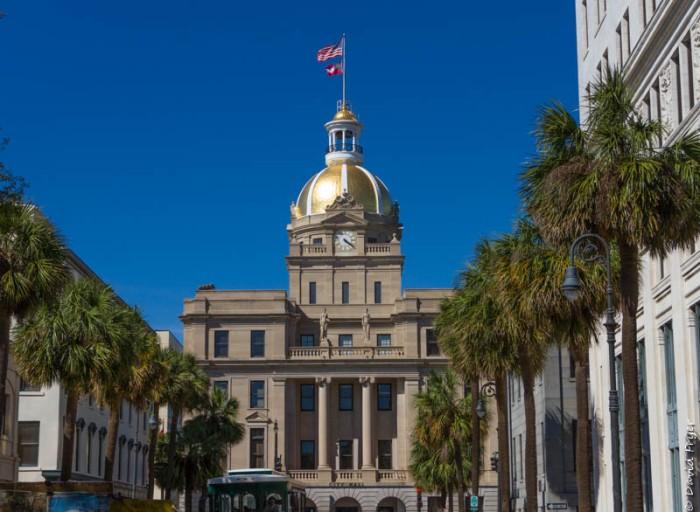 Savannah GA April 2019-91
