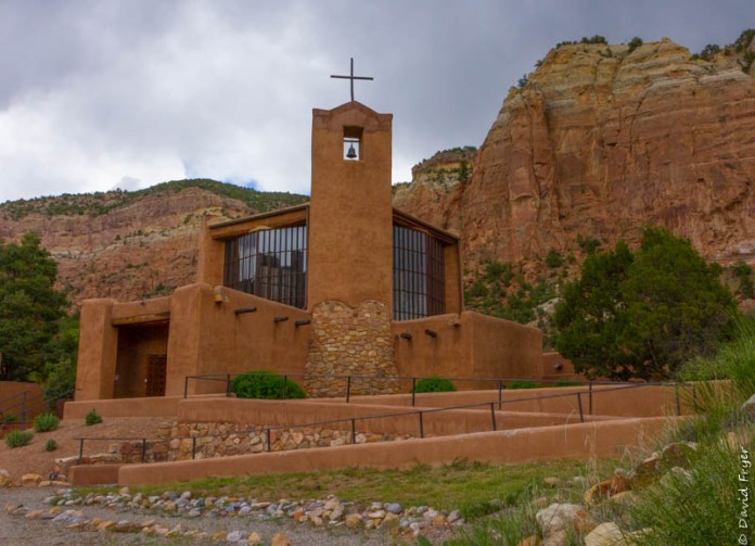 Abiquiu NM June 2019-54