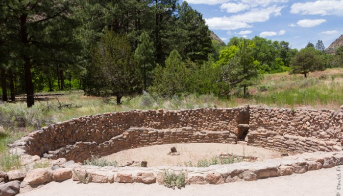 Bandelier NM June 2019-10