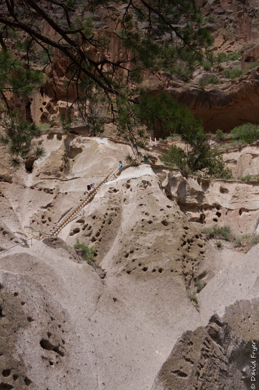 Bandelier NM June 2019-102