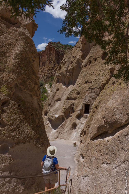 Bandelier NM June 2019-53