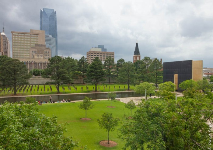 Oklahoma City May 2019-95