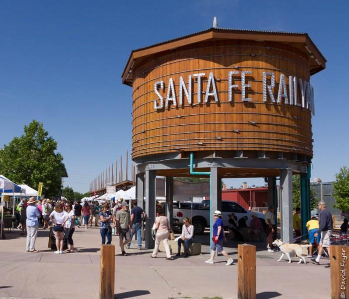 Santa Fe June 2019-13-2