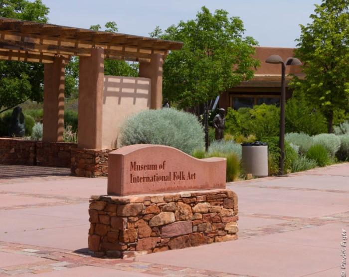 Santa Fe June 2019-2