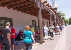 Santa Fe June 2019-61