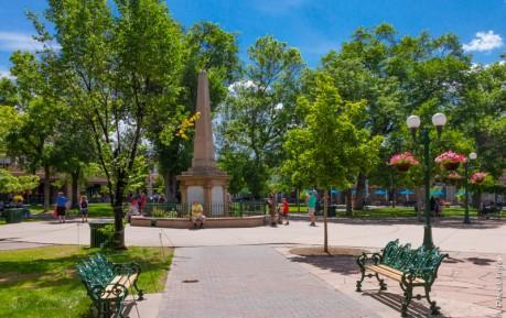 Santa Fe June 2019-70