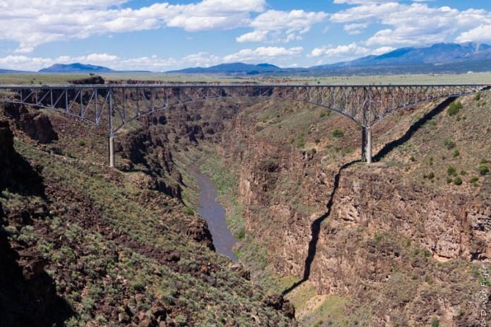 Taos NM June 2019-100
