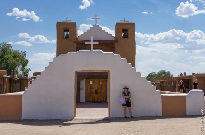 Taos NM June 2019-102-2