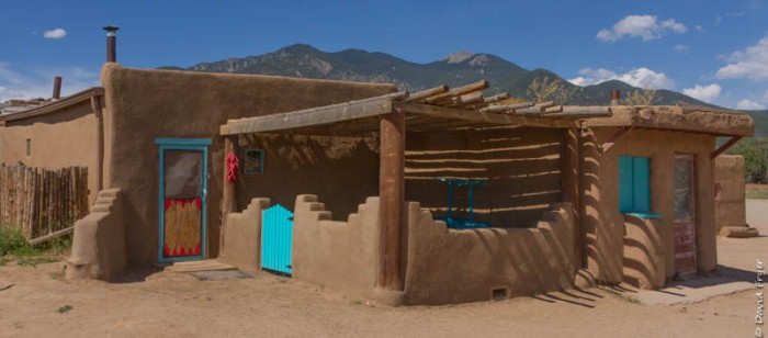Taos NM June 2019-106-2