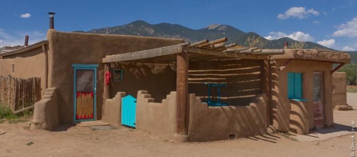 Taos NM June 2019-106-2