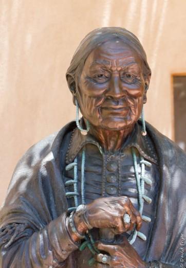 Taos NM June 2019-38-3