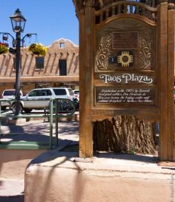 Taos NM June 2019-41