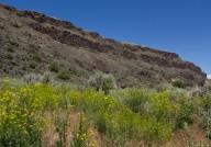 Taos NM June 2019-55-2