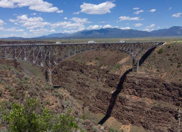 Taos NM June 2019-80