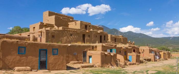 Taos NM June 2019-86-2