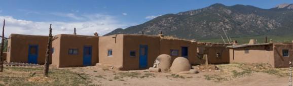 Taos NM June 2019-90-2