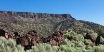 Taos NM June2019-10