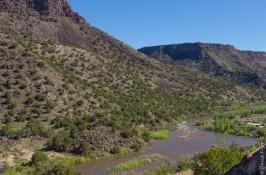 Taos NM June2019-17