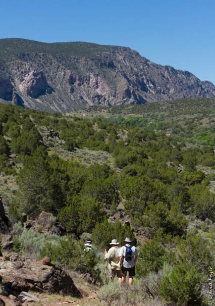 Taos NM June2019-38