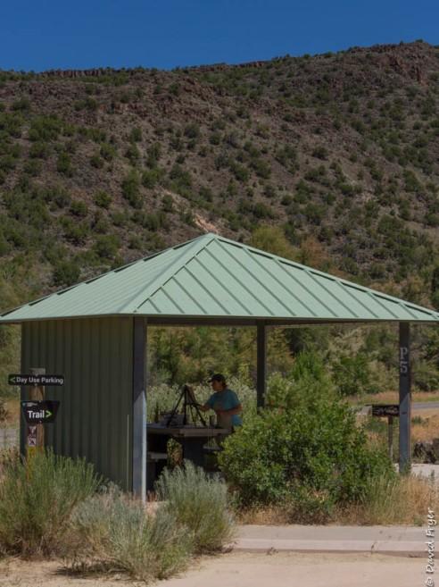 Taos NM June2019-40