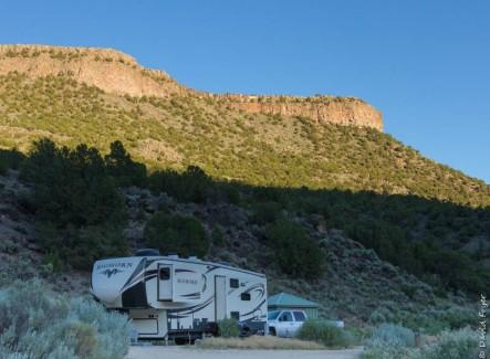 Taos NM June2019-61