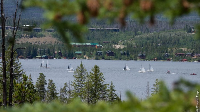 Grand Lake CO July 2019-127