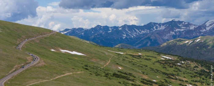 Grand Lake CO July 2019-93