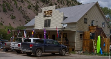 Lake City CO August 2019-129