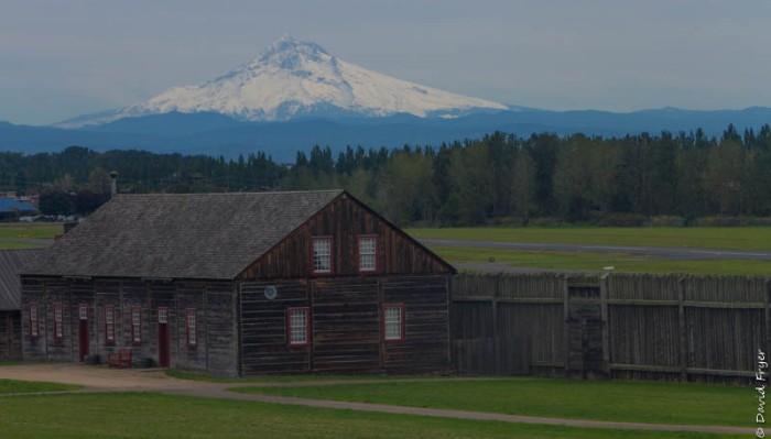 Portland OR 2019-255