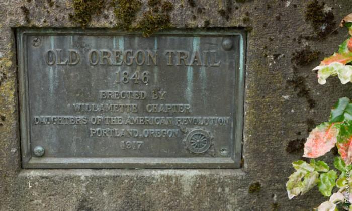 Portland OR 2019-29