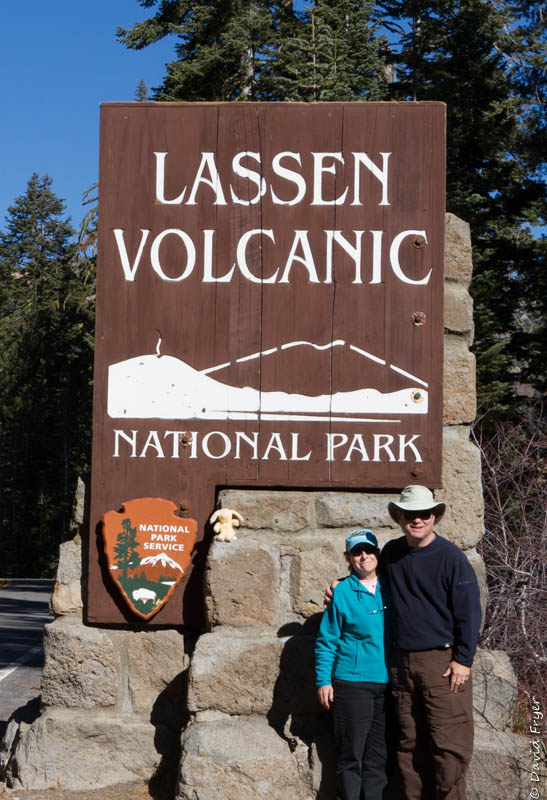 Lasson Volcanic NP November 2019-117
