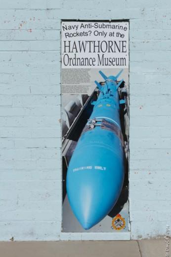 Hawthrone NV November 2019-28