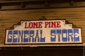 Lone Pine CA November 2019-41-2