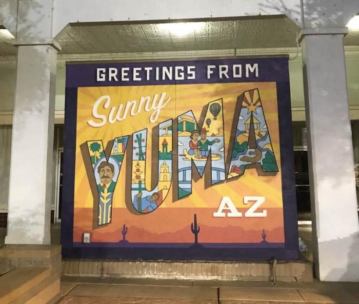 Yuma AZ February 2020-1