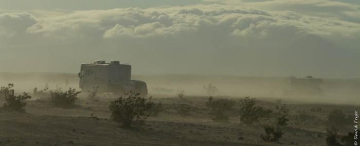 Salton Sea CA March 2020-15