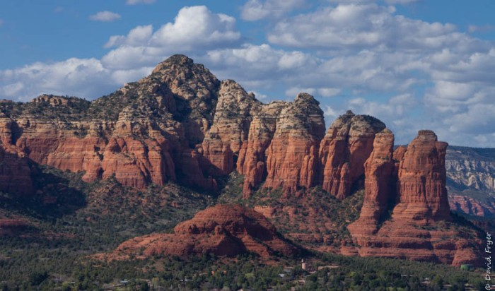 Organ Pipe Sedona and Camp Verde AZ April 2020-111