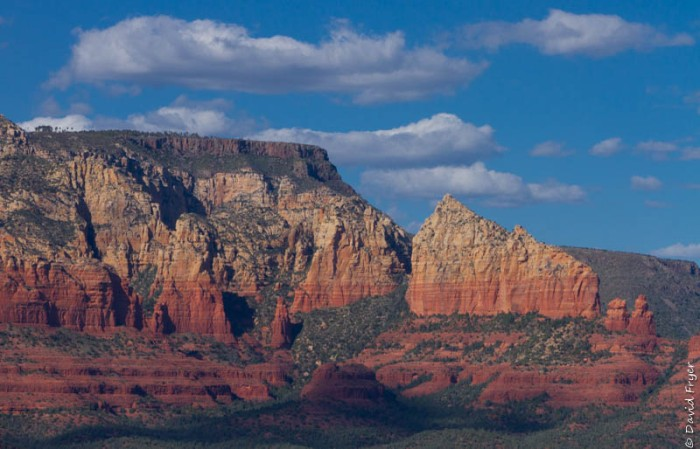 Organ Pipe Sedona and Camp Verde AZ April 2020-112