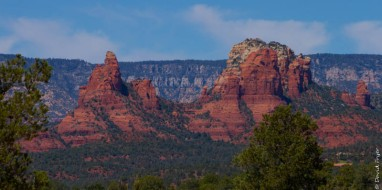 Sedona AZ April 2020-14