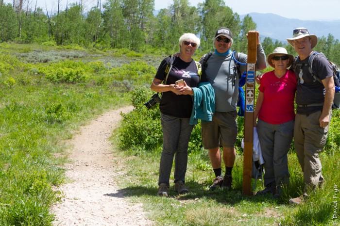 Wastch Mountain Midway Utah June 2020-108