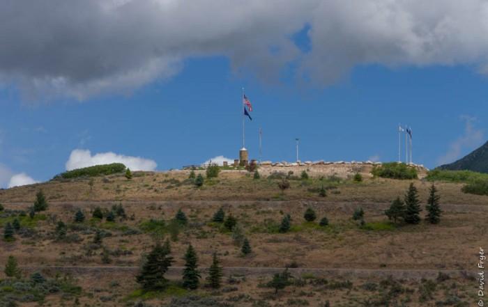 Wastch Mountain Midway Utah June 2020-139