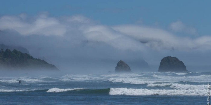 Cannon Beach OR July 2020-45