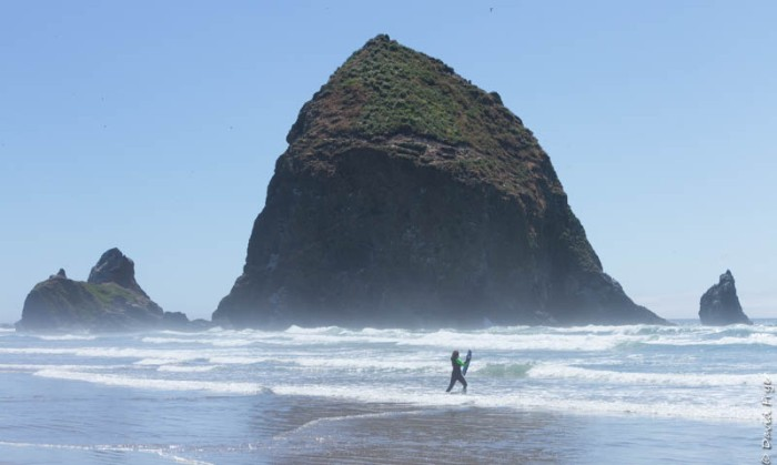 Cannon Beach OR July 2020-7