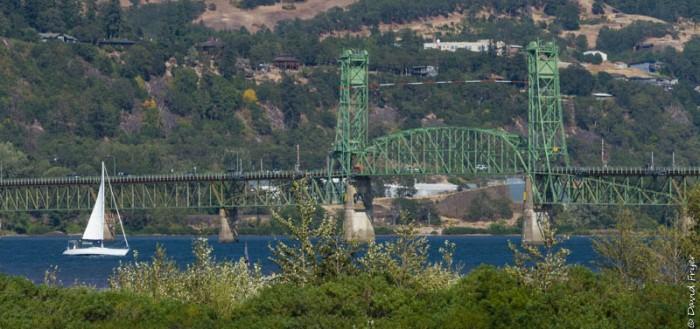 Hood River August 2020-202